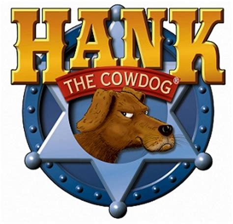Hank the Cowdog: The Case of the book by John R Erickson