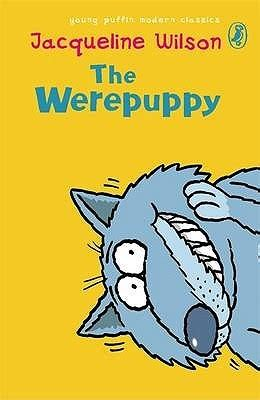 Book report on hank the cowdog