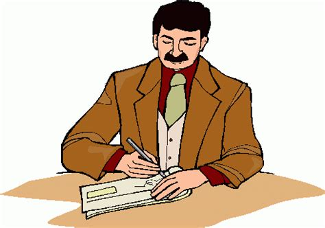 How to Write a Process Essay: Topics, Outline EssayPro